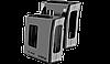 Fab defense Стяжка FAB-Defense для 2 магазинов М16/М4/AR15