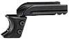 Fab defense Планка Пикатинни FAB-Defense BR92-PR для пистолета Beretta 92
