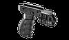 "Fab defense Рукоять FAB-Defense T-GRIP с креплением для фонаря 1"""
