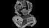 Fab defense Механический прицел, задний FAB-Defense RBS для Пикатинни