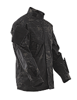 TRU-SPEC Китель тактической формы TRU-SPEC TRU XTREME™ Tactical Response Uniform Shirt