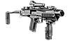 Fab defense Конверсионная система FAB-Defense KPOS G2 Sig 226