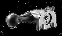 Fab defense Рукоять взвода FAB-Defense для Glock