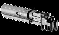 Fab defense Буферная трубка FAB-Defense SBT-K47 уменьшающая отдачу для AK47/74