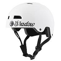 Велошлем. Шлем Shadow Classic, фото 1