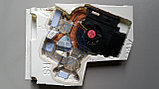 Кулер SONY VAIO  VGN-CS CS13 CS15 CS17 CS19 CS23 CS25, фото 2