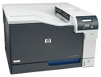 Принтер HP Color LaserJet Professional CP5225 CE710A (Art:189)