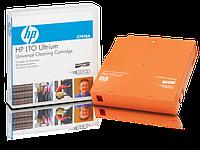HP  C7978A (Art:3117)