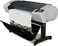 Плоттер HP Designjet T790 CR648A (Art:3227)
