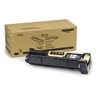 Картридж Xerox WC 5016/5020 Drum Cartridge 101R00432 (Art:7692)