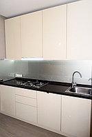 Мебель для кухни, фото 1