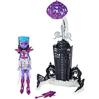 "Monster High ""Бу Йорк, Бу Йорк"" - Floatation Station and Astronova, Астро Нова"