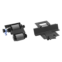HP Color LJ ADF Roller Kit CE487C (Art:872590668)