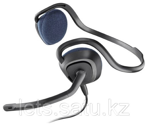 "Plantronics  AUDIO 648 (Art:904287952) - Интернет-магазин ""Lets!"" в Алматы"