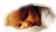 Как уложить ребенка спать без слез и капризов