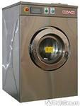 Машины стирально-отжимные В18-322