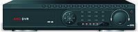 Видеорегистратор гибридный ZB-DA9000M-16CH