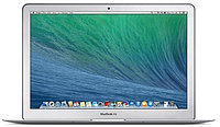 "MacBook Air 13,3"" 1.7 GHz Core i7, 8Gb, 512Gb Flash"