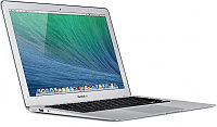 "MacBook Air 11,6"" 1.7 GHz Core i7, 8Gb, 512Gb Flash"