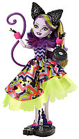 "Ever After High ""Дорога в Страну Чудес"" - Китти Чешир, Kitty Cheshire"