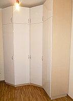 Угловой шкаф, фото 1