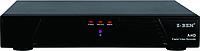 Видеорегистратор гибридный ZB-DA3204-M
