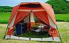 Палатка кемпинговая EUREKA! Copper Canyon 1610