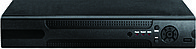 Видеорегистратор гибридный ZB-DA6316-LM