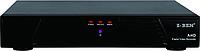 Видеорегистратор ZB-DA3208-L