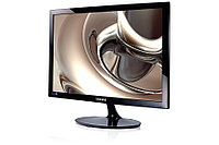 LCD Монитор Samsung 21,5