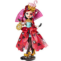 Ever After High Страна Чудес - Way Too Wonderland	Лиззи Хартс - Дорога в Страну Чудес