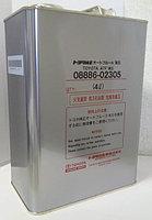 Трансмиссионное масло для АКПП - TOYOTA ATF WS 08886-02305 4литра, фото 1