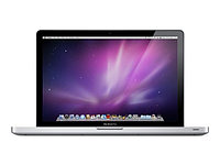 MacBook Pro 13,3'' Core i5 2.5GHz/ 4Gb/ 500Gb