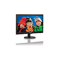 LCD Монитор Philips 18,5