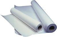 Бумага для сублимации (100 гр) (1,12м х100м)