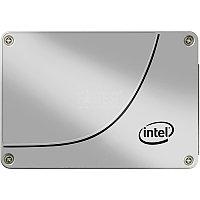 Твердотельный накопитель Intel® SSD