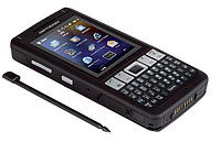 Opticon H 21 2D QWERTY  с ОС Windows Mobile