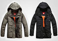 WELLENSTEYN  Polar Cold-Proof  -40ºС
