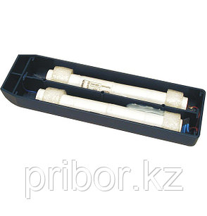 Пакет аккумуляторов NiCd SONEL 8ECF1800CS Sonel WAAKU02