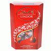 Шоколад Lindor Balls 200г