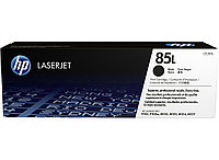 Картридж HP CE285L 85A Black Print Cartridge for LaserJet, up to 700 pages.  for LaserJet 1102/P1106/M1132/M1212/M1217