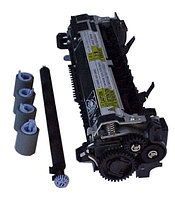 Комплект для обслуживания HP F2G77A HP LaserJet Printer 220V Maintenance Kit , for M604, M605, M606;