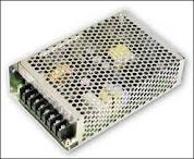 ИБП импульсный SAHD1203-02B