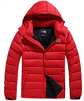 The North Face  Aconcagua LX  S