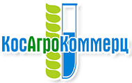 ТОО «КосАгроКоммерц»