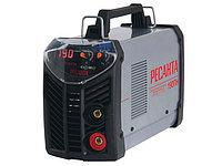 Сварочный аппарат инверторный САИ 190 ПН (пониженное напряжение), фото 1