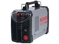Сварочный аппарат инверторный САИ 250 ПН (пониженное напряжение), фото 1
