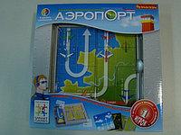Аэропорт, фото 1