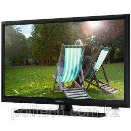 "Samsung T24E310EX 23.6"" LCD LED monitor"