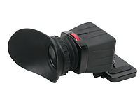 GreenBean VF-3X видоискатель фотоаппарата, фото 1